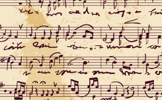 music_crop